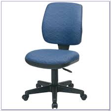 Desk Chairs With Wheels Design Ideas Office Chairs Without Wheels Design Ideas Arumbacorp Chair And