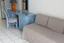 canapé lit 1 personne chambre standard canapé lit 1 personne picture of canella