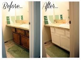 the 25 best bathroom cupboards ideas on pinterest bathrooms