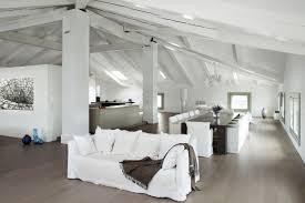 arredo mansarda moderno arredo mansarda moderno bagno moderno bagno moderno mansarda