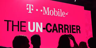 T Mobile Usa Coverage Map by T Mobile Announces Nationwide Plan For 5g Coverage Calls Out At U0026t