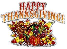photo thanksgiving fall emoticons thanksgiving gifs album