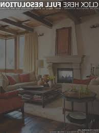 living room simple tuscan living room decor home design very