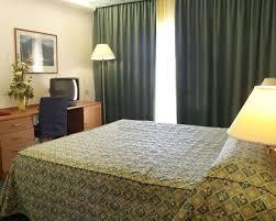 cheap connecticut hotels connecticut budget hotels