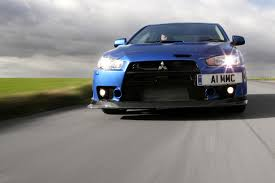 2014 Mitsubishi Lancer Evolution X Mitsubishi Lancer Evolution X Fq 400 The Fastest And Most Extreme