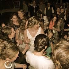 orlando wedding band orlando live orlando wedding dj orlando wedding bands
