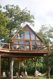 Tree House Home Panchoran Retreat Treehouse Ubud And Bali Indonesia