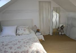 jonc de mer chambre jonc de mer chambre avis waaqeffannaa org design d intérieur et