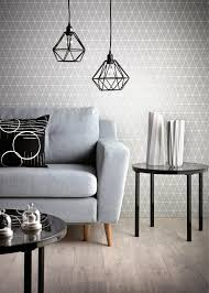 Cool Wallpaper Ideas - best 25 scandinavian wallpaper ideas on pinterest cool