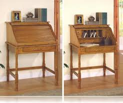 roll top desk home office furniture page 1