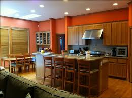 Custom Made Kitchen Islands by Kitchen Kitchen With Island And Bar Oval Kitchen Island Kitchen