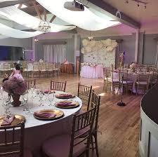 banquet halls in los angeles atlantis banquet in los angeles