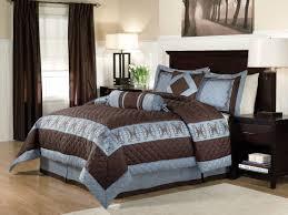 orange and blue bedroom ideas home delightful bedroom ideas with blue and brown