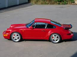 sick porsche 911 if porsche were added tomorrow which 16 cars do you think they