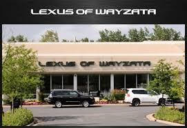lexus dealer mn mn lexus dealer is a lexus dealer selling and used cars in
