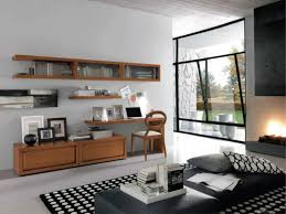redecor your home design ideas with great trend idea decorate