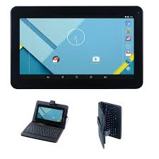 android tablets with keyboards 7 multi touch android tablet android tablet with keyboard