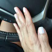 show nail spa 92 photos u0026 124 reviews nail salons 804