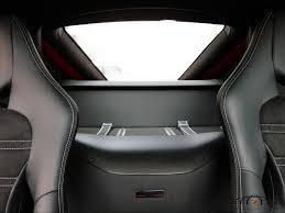 Ferrari F12 White - ferrari f12 tdf coupé auto salon singen