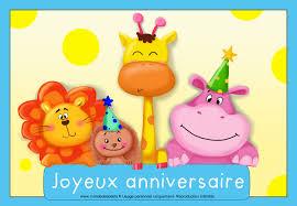 birthday cards for kids birthday card greeting for kids birthday cards animated birthday
