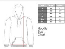 hoodie pullover black a team unisex