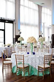 mint wedding decorations best 25 mint green weddings ideas on mint gold