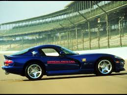 when was the dodge viper made 3dtuning of dodge viper gts coupe 1997 3dtuning com unique on