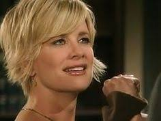 days of our lives hairstyles kayla days of our lives hairstyle 2017 google search hair