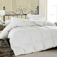 King Down Blanket Online Get Cheap White Goose Comforter Aliexpress Com Alibaba Group