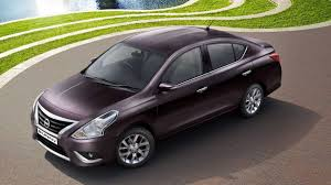 nissan micra price in bangalore shahwar nissan nissan sunny cars