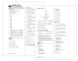 houghton mifflin company worksheets worksheets