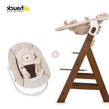chaise haute transat b b chaise haute transat en ce qui concerne propriété arhpaieges