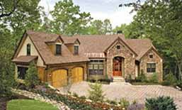 walkout basement home plans home plans custom house plans from don gardner