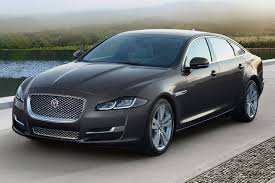 jaguar xf o lexus is 2016 jaguar xj pricing for sale edmunds