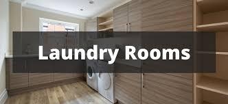 Modern Laundry Room Decor 101 Laundry Room Ideas For 2018