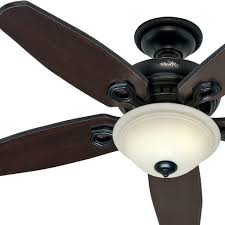hunter 52 inch ceiling fan with light luxury hunter ceiling light kit ceiling lighting ideas