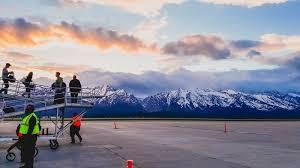 Wyoming travels images Jackson wyoming eats x travels x jenn