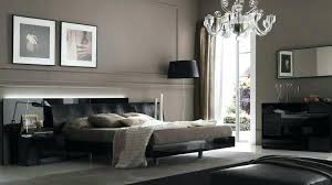 manly wall decor bachelor bedroom ideas bachelor bedding curtains