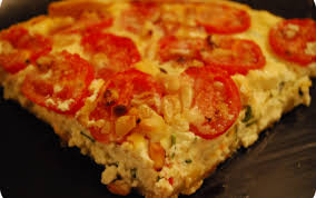 cuisiner des tomates cerises recette tarte estivale tomates cerises ricotta 750g
