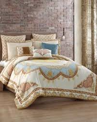 What Is A Coverlet Used For Designer Comforters U0026 Comforter Sets Stein Mart