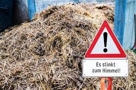 farmyard u0026 animal manures to improve soil fertility
