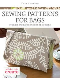 free purse patterns to sewing sewing patterns for bags places