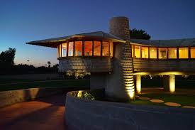 happy 150th birthday to frank lloyd wright how you can celebrate