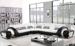 Hard Leather Sofa  Best Images About Faux Leather Sofas On - Hard sofas