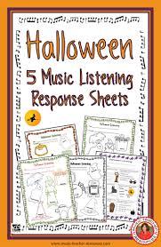 Esl Halloween Crafts 1000 Images About Projets à Essayer On Pinterest
