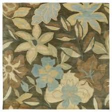 6 X 8 Area Rug 8 X 8 Square Area Rugs Roselawnlutheran