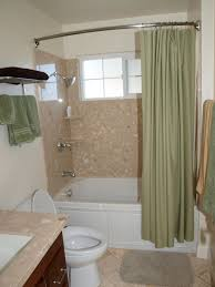 Cheap Modern Shower Curtains Cheap Modern Shower Curtains Interior Home Design Ideas
