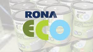 rona eco paint repainting a sustainable world youtube