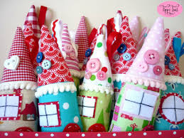your decorated houses this christmas get surrey idolza
