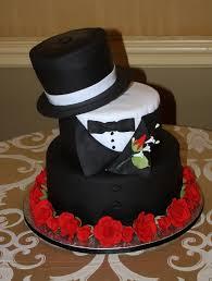 unique birthday cakes for men creative birthday cake ideas for men